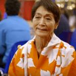 岡田とも子のポールダンスがすごい!イタリアでの活躍を動画でチェック!