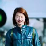 余旭の経歴や画像!詳しい状況は?中国空軍の曲技飛行で何が起きた?