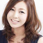 若尾綾香のWiki風プロフ!画像で宇多田ヒカルのものまねをチェック!